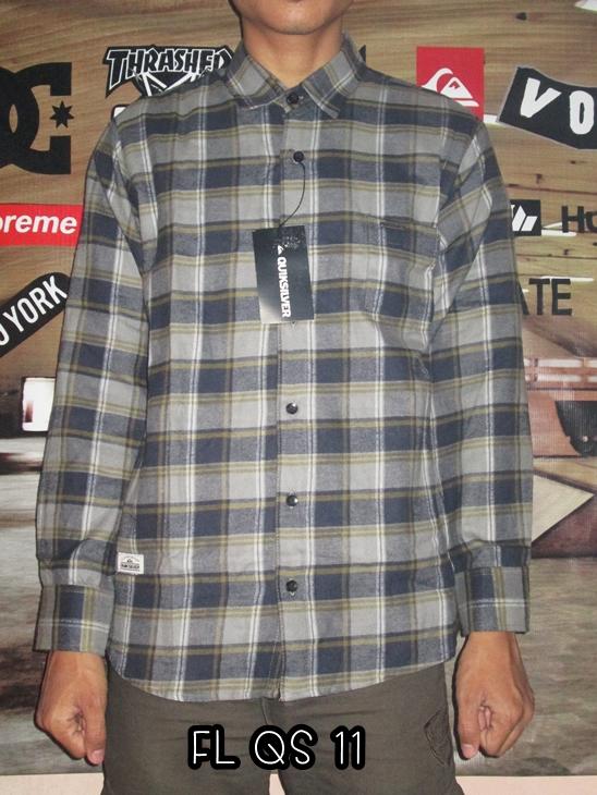 Distrosurfskate.com | Distro surf skate : Produsen dan